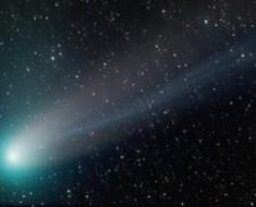 orionidy-kometa