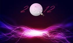odliczanie2012