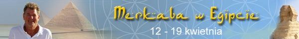 banerkwiecien2013-1