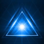 medytacja21grudnia2-6