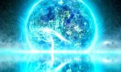 medytacje21grudnia2012-33-1