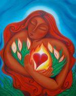 medytacje21grudnia2012-33-8