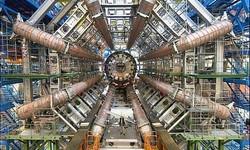 wielki-zderzacz-hadronow-japonia