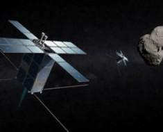 Eksploatacja-asteroid
