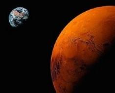 Mars-live-meteors