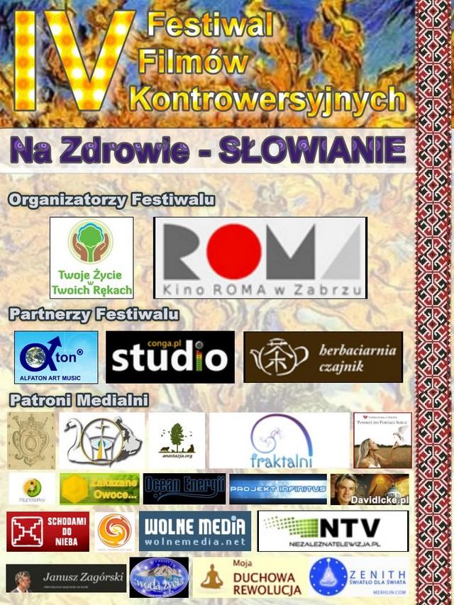 4-ty-festiwal-filmow-kontrowersyjnych3