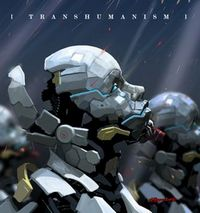 Transhumanizm-art2-2
