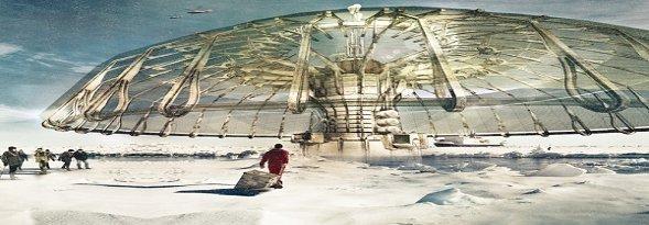 arktyczne-miasta2