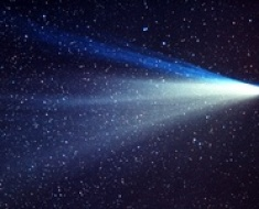kometa-marzec-kwiecien