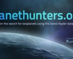 planet-hunters-polak-odkrywca-planety