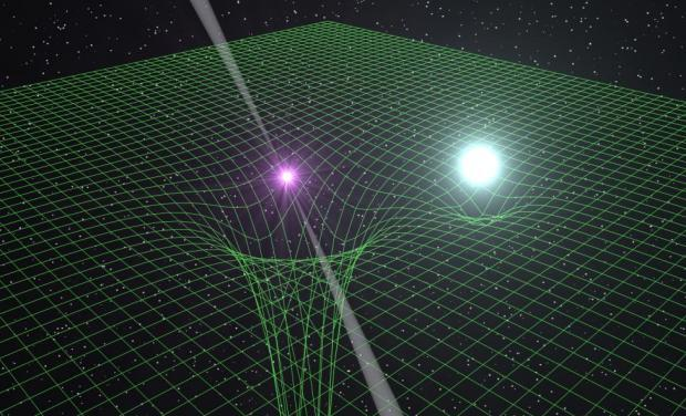 Pulsar-teoria-Einsteina2