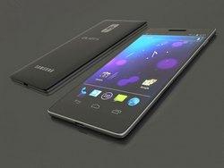 Samsung-Galaxy-S4-fatures-2