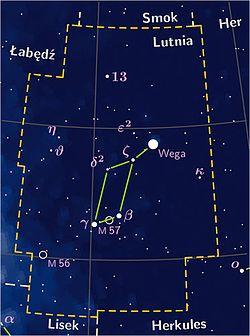 meteory-lirydy-mapa-kweicien