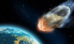 EuropejskaAgancjaKosmiczna-Asteroidy