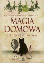 MagiaDomowa-ksiazka