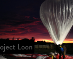 Project-Loon-Google