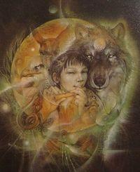 ZwierzetaMocy-nasze-duchy-opiekuncze-7