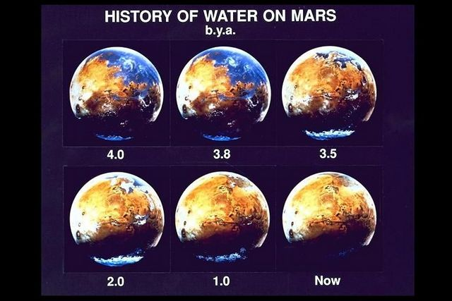 historia-marsa