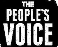 people-voice