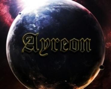 Ayreon