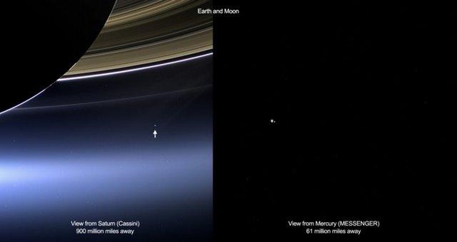 Cassini-Saturn-Messanger2