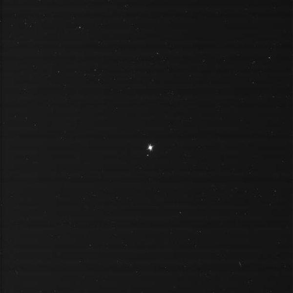 Cassini-Saturn-Messanger4