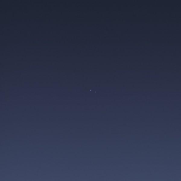 Cassini-Saturn-Messanger5