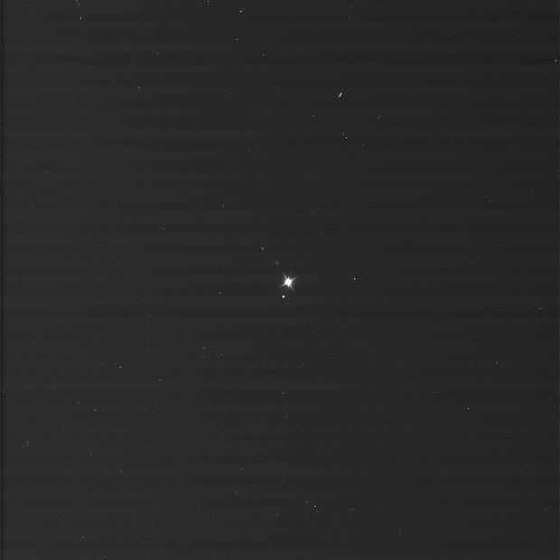 Ziema-z-Saturna2