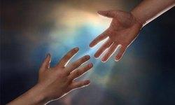 DawanieiBranie-Pomaganie