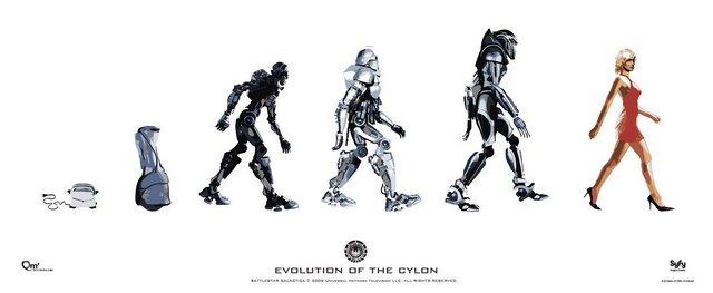 Roboty2040Cyborgi2
