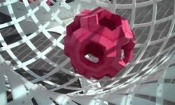 Drukowanie4D-trasformacja-przedmiotow