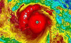 TajfunHaiyan