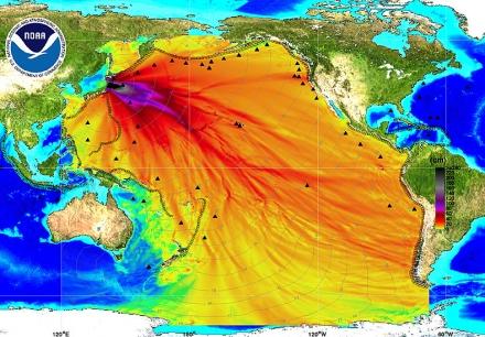 Fukushima-Fallout-EndAllDisease