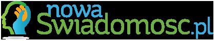 NowaSwiadomosc.pl – Twoja droga rozwoju duchowego