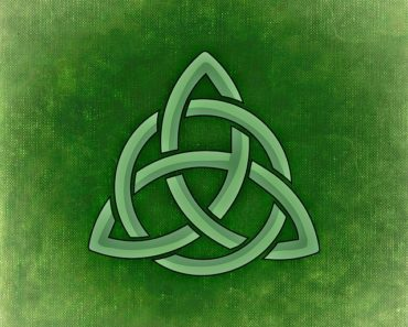 celtyckie symbole