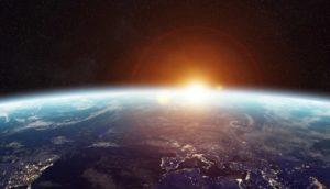 eksploracja kosmosu w 2020