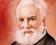 AlexanderGrahamBell
