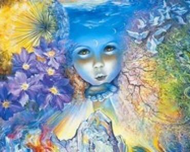 swiadomosc-iluzji