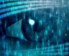 cyber-szkla