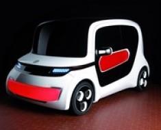 eko-samochod