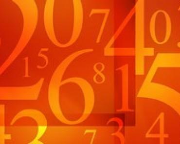 znaczenie-liczb