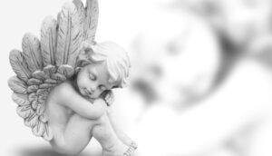 karty anielskie - czym są i jak je odczytywać