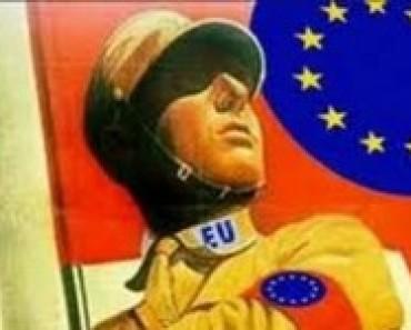 prezydent-cesarz-unii-europejskiej