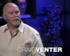 CraigVenter