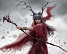 szamanizm4-2