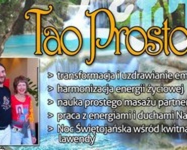 taoprostoty-mini