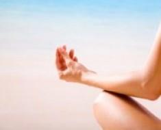 joga-medytacja