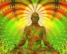 medytacja-wolnosci