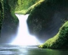 oczyszczanie-wodospad