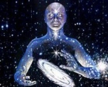 medytacja-fizyka